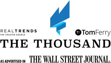 The-Thousand-Logo